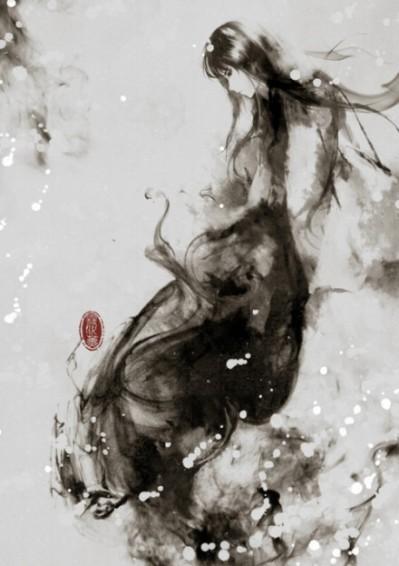 [Đam Mỹ] Bạch Vô Diện - Kẻ cuồng sát điên loạn -